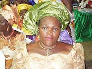 Efekodha Urges Love For Children With Special Needs