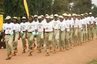 "Insecurity: ""No New Corps Members For Borno, Yobe"" –Minister"