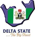 DELTA: SCHOOL PRINCIPALS DEMOTED FOR ILLEGAL FEE COLLECTION