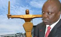 April 26 Guber Poll: Tribunal Upholds Uduaghan's Win *Ogboru Heads For Appeal Court