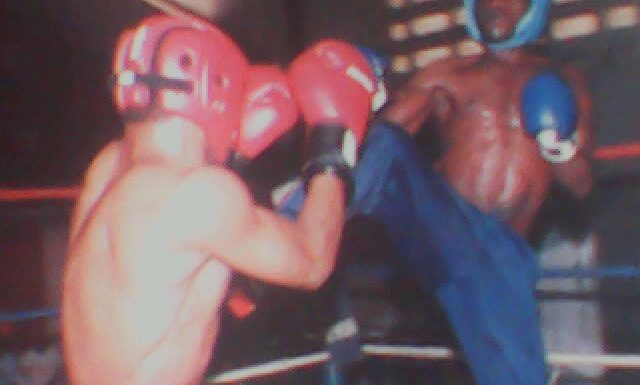 Sports Fiesta: Delta Kickboxing Association Set To Grab Medals