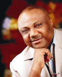 Ogboru Appeals to Supreme Court to Reverse Itself