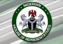 House Of Reps Speaker Says Oil Subsidy Report Will Survive Intimidation, Blackmail