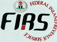 FIRS, DBIR Transform Tax System In Delta