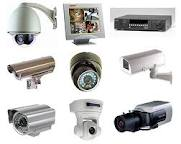 SECURITY: Nigerian Roads To Get Surveillance Cameras