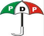 PDP Govs May Join APC, As APGA Reneges On Merger Plot