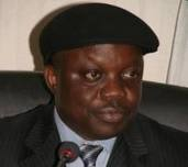 Chief Tina Daphey Lauds Gov. Uduaghan On Democracy Dividends Delivery