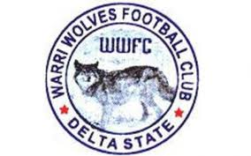 Warrri Wolves FC vs Rangers FC Brouhaha: Etu Clears Air On Players' Ownership