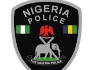 Police Pay N3M Ransom To Kidnappers In Delta To Release Abducted DPO  **CP Denies Payment