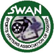Delta SWAN Laments Govt's Neglect, Lambasts Sports Administrators