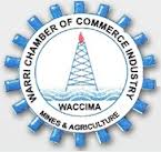WACCIMA @ 50: Sharta Challenges Govt On Industrial Enterprise