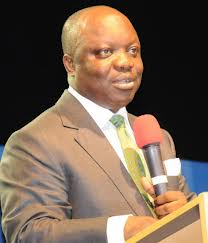 """""""People Planned To Buy Casket For My Burial When I Fell Ill"""" –Gov. Uduaghan Reveals"""
