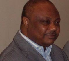 Great Ogboru's Coat Of Many Colours -By Doyin Iyiola