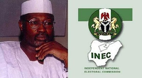 Delta Central Senatorial By-Election: INEC Picks October 5, 2013