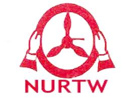 BREWING CRISIS IN DELTA: NURTW Seeks Govt Intervention In Udu