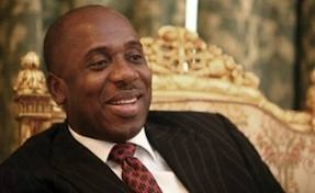 Alleged Plot To Kidnap Gov. Amaechi Is Invitation To Anarchy – nPDP