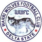 Warri Wolves FC: OWUMI TO HOST STAKEHOLDERS SUMMIT