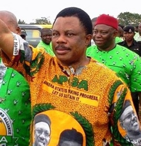 Anambra Assembly Calls For Enforcement Of Compulsory Equipping Of Commercial Vehicles With First Aid Kits
