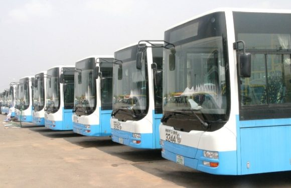 Uduaghan Launches 130 Buses, Pledges Boost In Delta Mass-Transit