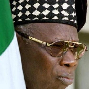 NIGERIA: OBJ Preaches, Peace, Unity, Security  …Commissions Projects In Delta