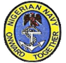Delta Oil Community Killing: Navy Denies Invasion *Accuses Media Of Sensationalism