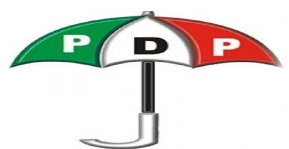 Delta: Court Keeps Ossai's PDP Exco In Power