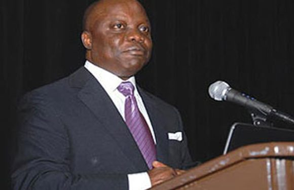 Delta: Uduaghan Vows To Personally Monitor Projects