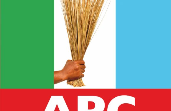APC Backs Rivers Lawmakers Over N30 Bn Reserve Fund *Commends Gov. Amaechi for signing amendment bill into law