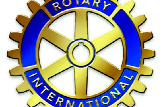 Rotary Releases US$35.9 m To Fght Polio In Africa, Asia *As Nigeria Gets $7.7 m Grant