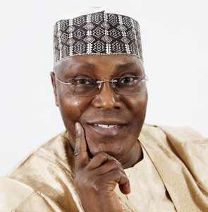 Nigeria: Atiku Warns Against Departure From Due Process To Authoritarianism
