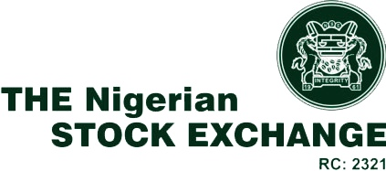 NSE Set To Slash Transaction Costs By Over $6m