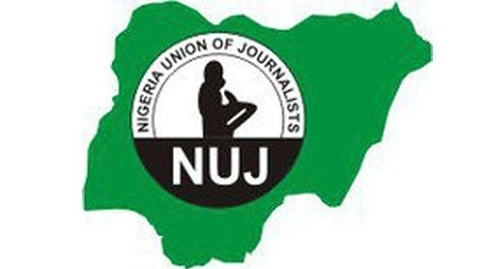 DELTA NUJ: COMMITTEE OF SENIOR JOURNALISTS SPEAKS ON STATE OF THE UNION