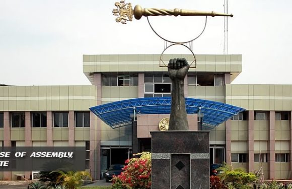 CERTIFICATE FORGERY: Delta Assembly Commission Sacks 26 Staff