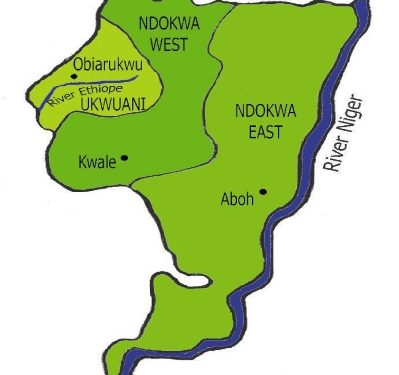 2015: Ndokwa Unite Canvasses Support For Aspirants From Ndokwaland