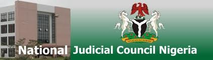 Suspension Of Rivers' Chief Judge: NJC's 'Macabre Dance' & 'Jungle Justice' -By APC