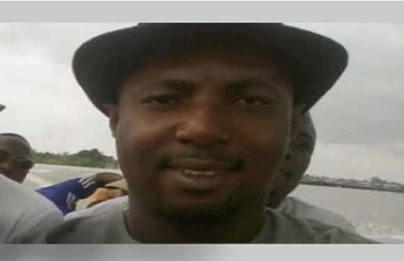 Ebikeme Clark: Delta Govt Denies Paying N500m Ransom To Kidnappers  *Says MEND's Allegation Is Blackmail, Foolish