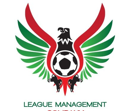 Football League: Aigbogun Craves For Good Officiating *As Warri Wolves Lock Horns With Nembe City Today, April 16