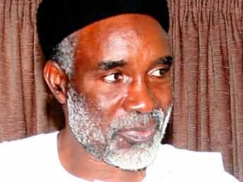 NIGERIA: MEMO TO GOVERNORS ON FEAR OF GENOCIDE -By Murtala Nyako