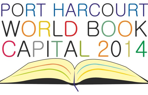 APC Hails Crowning of Port Harcourt as World Book Capital