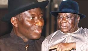 "State Of Emergency: ""Invoke Your Constitutional Powers On Adamawa, Borno, Yobe"" -Clark Urges President Jonathan"