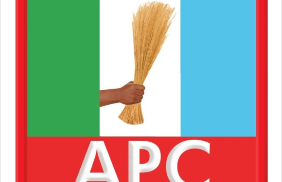 Rivers APC Congress: Ikanya Returns as Chairman, As Delegates Elect 35-Man State Exco