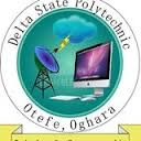 Tuition: Otefe-Oghara Poly Students Rampage Claims Property Worth Millions -Says Delta Police