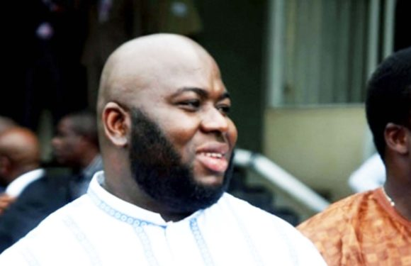 Right Of Reply: Asari Dokubo Vows To Battle Shekau, North If…