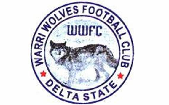 Football League: Ibenegbu's Arrival Boosts Warri Wolves  *As Wolves Tackles Lobi Stars Today