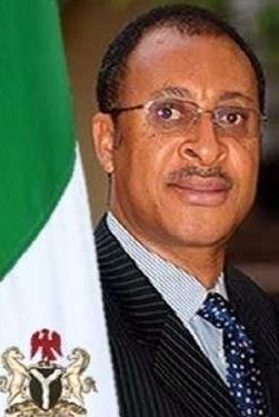 Nigeria: On Zones Of Development -By Pat Utomi