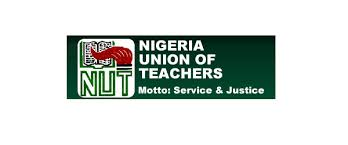 NUT Fights Back: Govt, ASUSS Have No Right To Call-Off Strike –NUT Boss