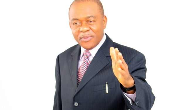 Personality: Keeping Faith With The Ochendo Legacy Of Purposeful Governance -By Charles Ajunwa