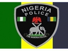 DELTA POLICE MOPS UP CRIMINALS, KIDNAPPERS, TRAFFICKERS,  KILL ARMED ROBBER, RESCUE VICTIMS