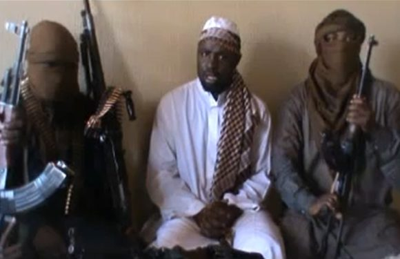"""Revealed: """"Wanted Boko Haram Kingpin Among Arrested Suspects In Abia"""" -Army DHQ"""