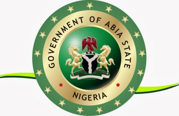 Abia Govt Denies Setting Up Panel To Select Gov. Orji's Successor